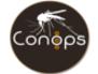 conopslogosmall1