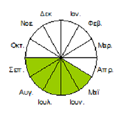 Anopheles-Anopheles-clavigerssMeigen1804